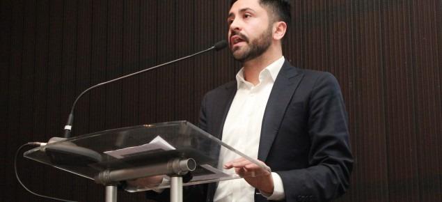 Emilio Maldonado, Pride Connection y Fundación Iguales
